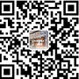 QR Code to WhatsApp for Sierra Student Living
